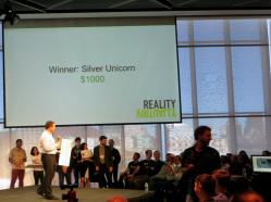 silver-unicorn-1st