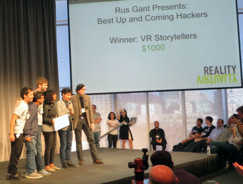 vr-storytellers-best-up-and-coming