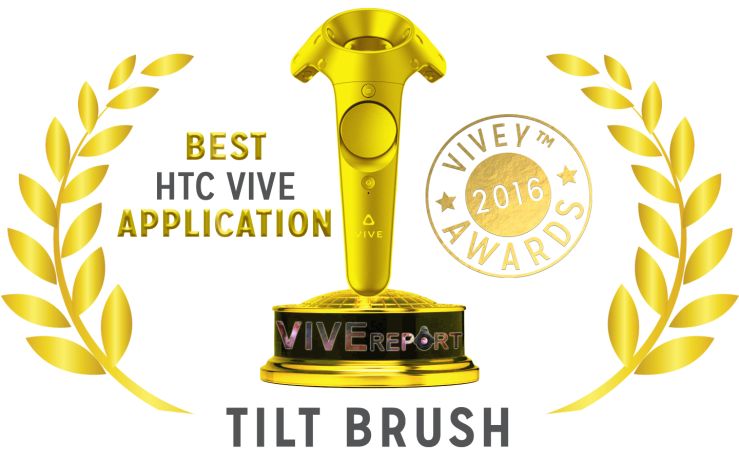 best-application