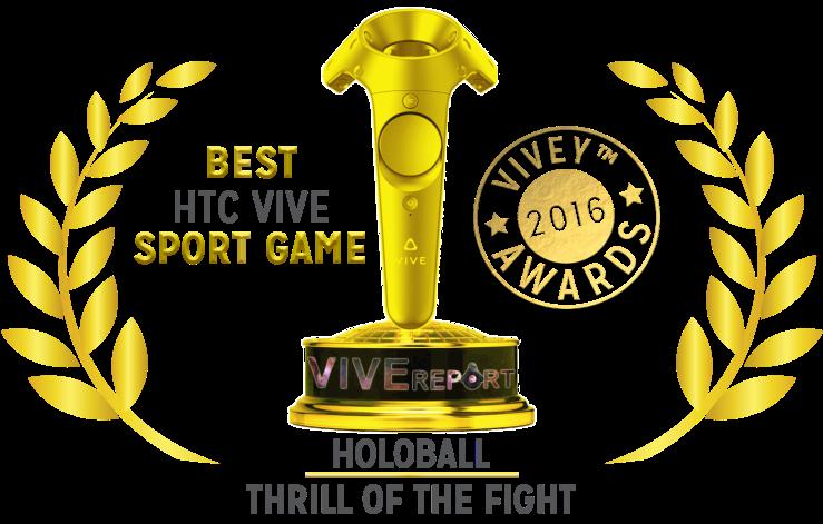 best-sport-tie