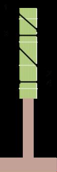 130px-tameshigiri-pattern-tsubamegaeshi