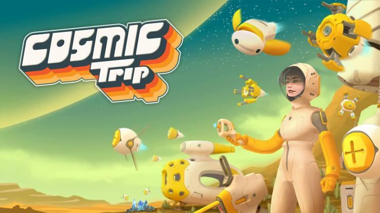 cosmic trip header 02