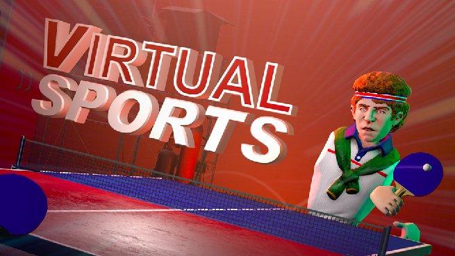 virtual sports.jpg