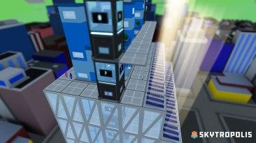 Skytropolis-Screenshot06