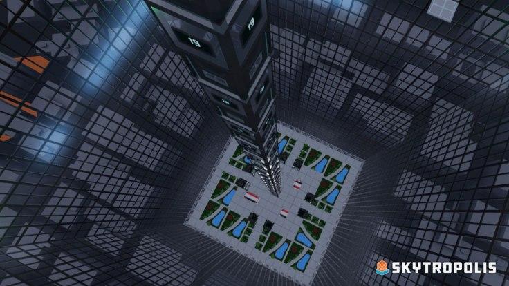 Skytropolis-Screenshot12