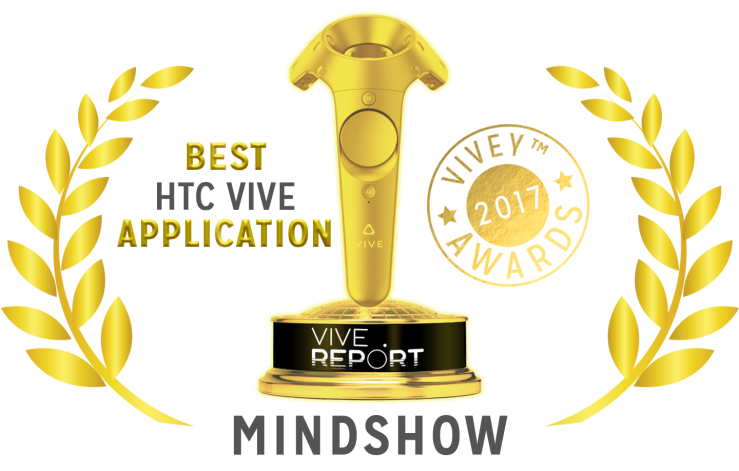 Best Application Trophy.png