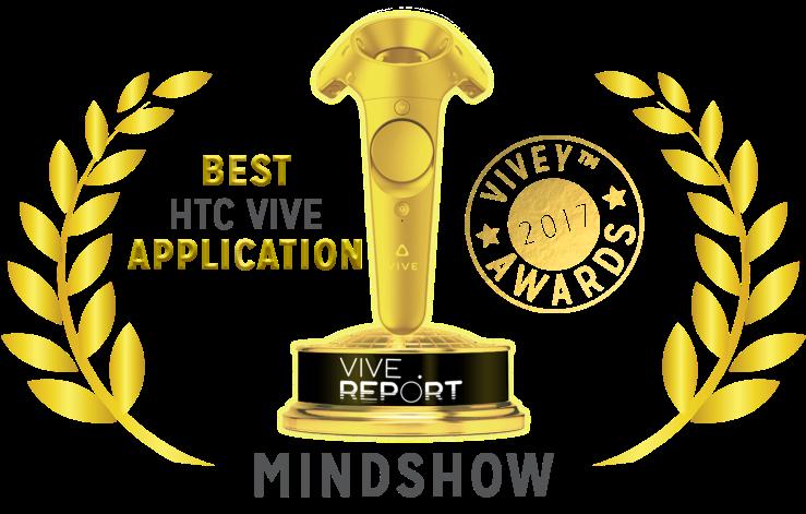 Best Application Trophy.png
