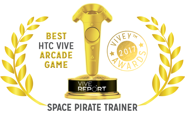 Best Arcade Trophy.png