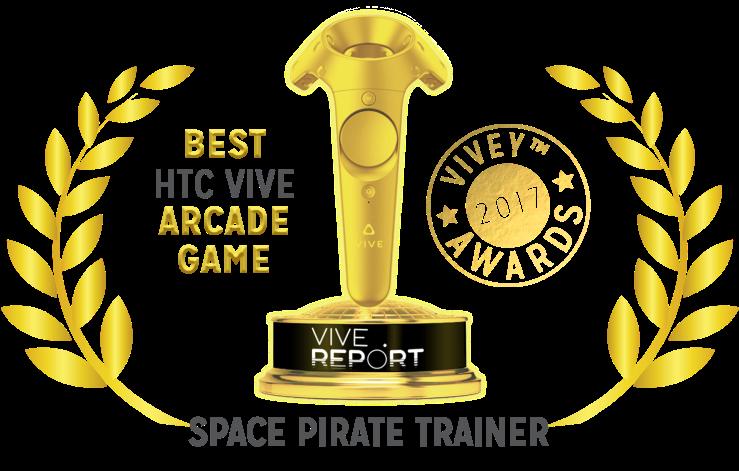 Best Arcade Trophy.png