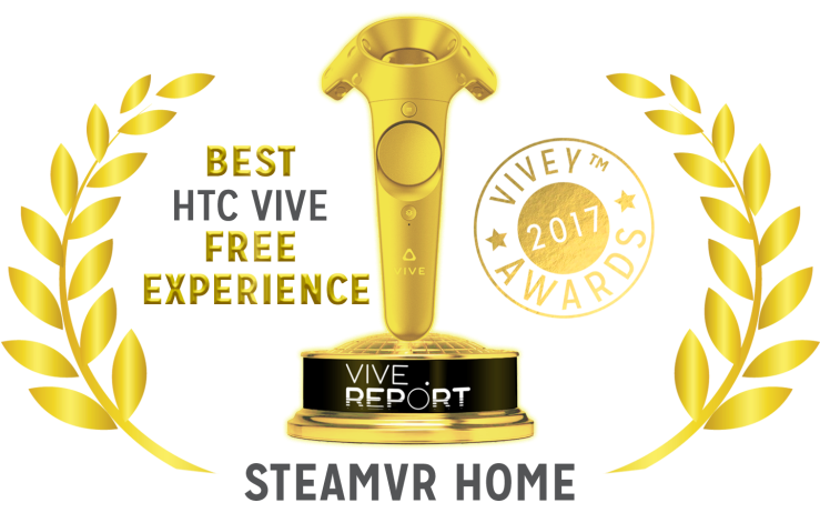 Best Free Experience Trophy