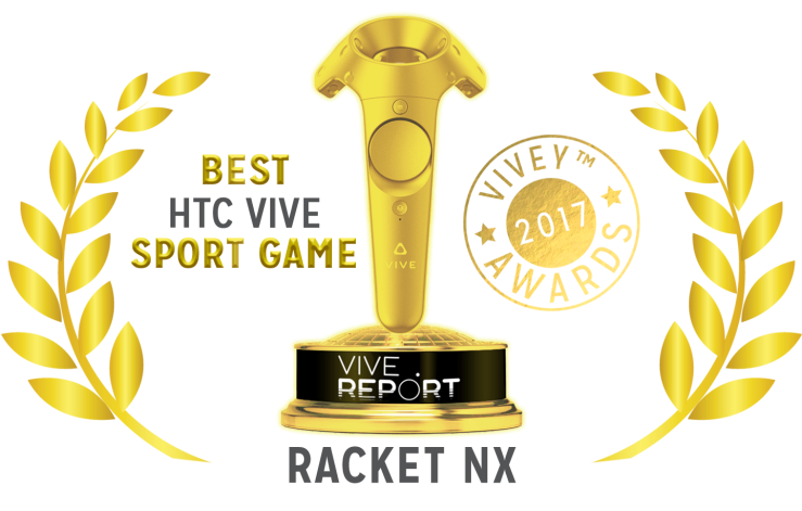 Best Sport Game Trophy