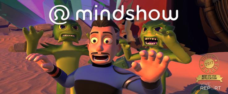 Mindshow Expanded Banner.png