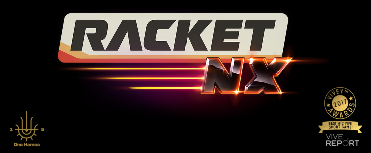 Racket NX Expanded Banner